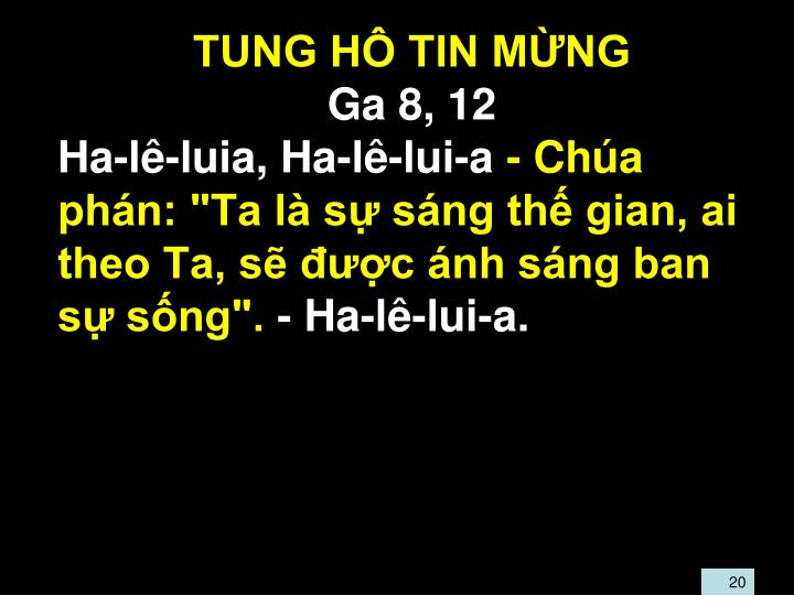 TUNG H TIN MNG