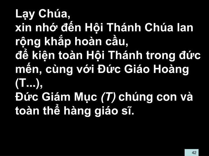 Ly Cha,