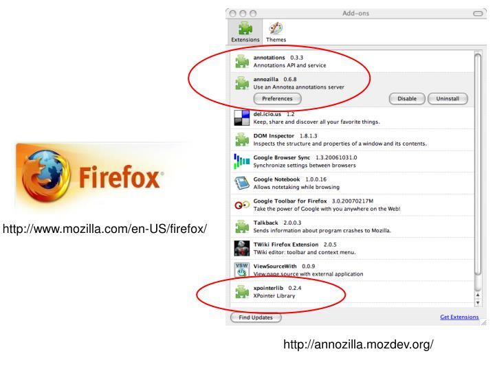 http://www.mozilla.com/en-US/firefox/