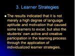 3 learner strategies1