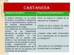 c artagena