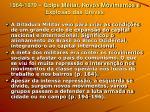 1964 1979 golpe militar novos movimentos e explos o das greves