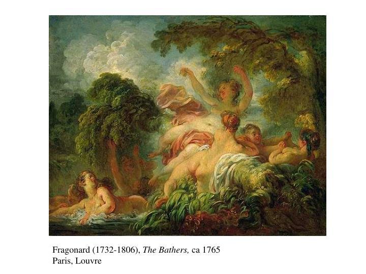 Fragonard (1732-1806),