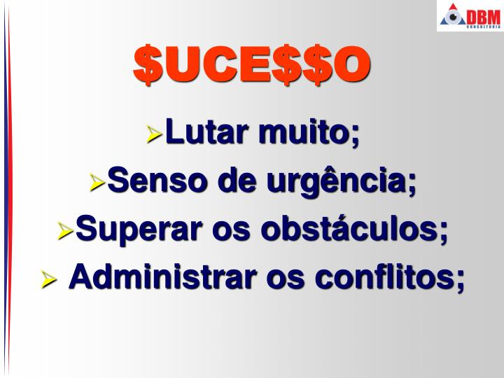 $UCE$$O