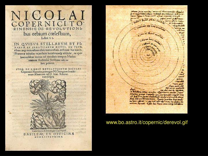 www.bo.astro.it/copernic/derevol.gif
