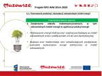projekt rpo wm 2014 2020
