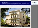 euromedicare szpital specjalistyczny z przychodni we wroc awiu2