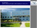 euromedicare szpital specjalistyczny z przychodni we wroc awiu3
