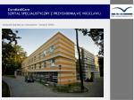 euromedicare szpital specjalistyczny z przychodni we wroc awiu4
