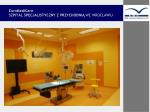 euromedicare szpital specjalistyczny z przychodni we wroc awiu7