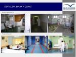szpital w rocha w ozimku