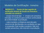 modelos de certifica o inmetro1