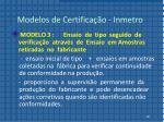 modelos de certifica o inmetro2