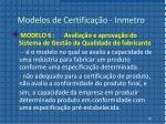 modelos de certifica o inmetro5