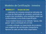 modelos de certifica o inmetro6
