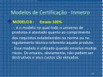 modelos de certifica o inmetro7