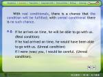 consolidation activities grammar 1 1