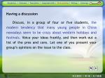 consolidation activities oral activities 2 1