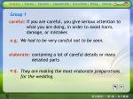 consolidation activities word phrase comparison 1 1