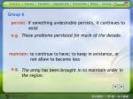 consolidation activities word phrase comparison 6 2