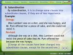 consolidation activities writing 1 3