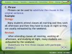 consolidation activities writing 1 4