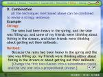 consolidation activities writing 1 5