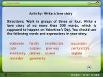 detailed reading activity1