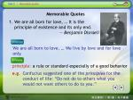 memorable quotes3