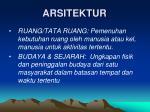 arsitektur1
