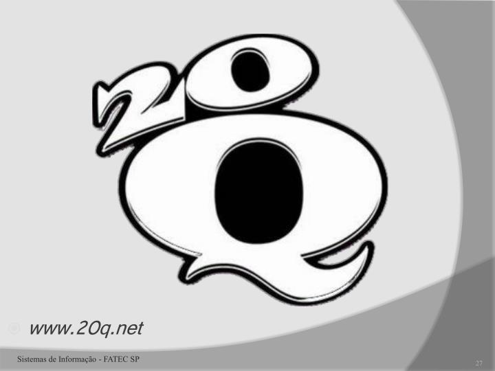 www.20q.net