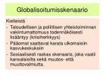 globalisoitumisskenaario1