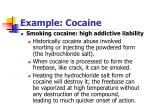 example cocaine1