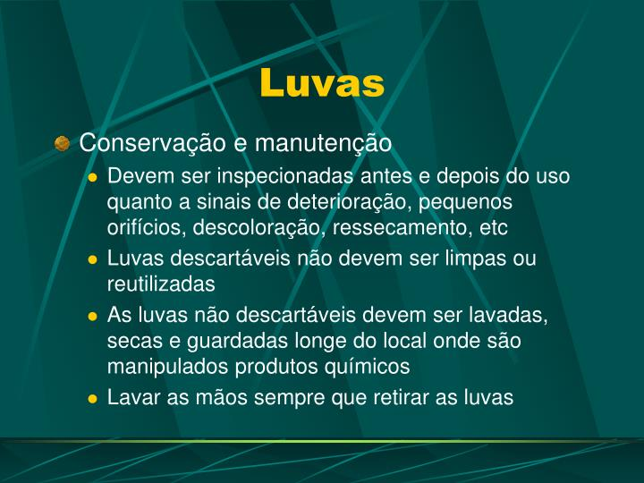 Luvas
