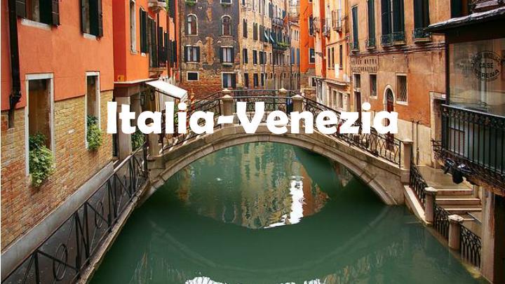 Italia-
