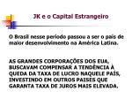 jk e o capital estrangeiro2