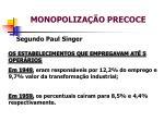 monopoliza o precoce1