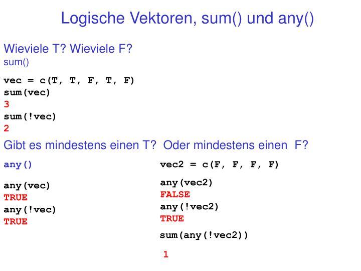 vec2 = c(F, F, F, F)