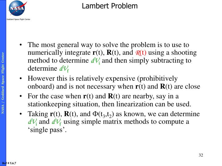 The most general way to solve the problem is to use to numerically integrate