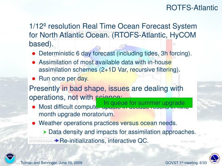 ROTFS-Atlantic