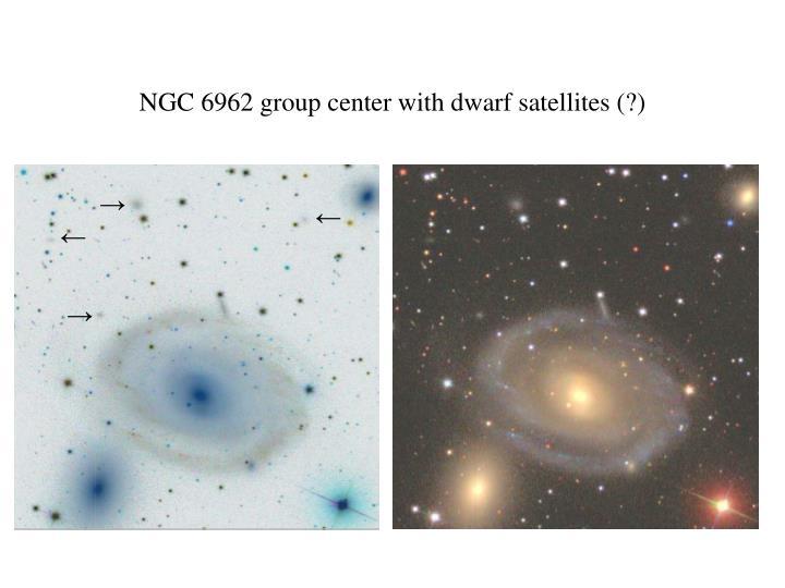 NGC 6962 g