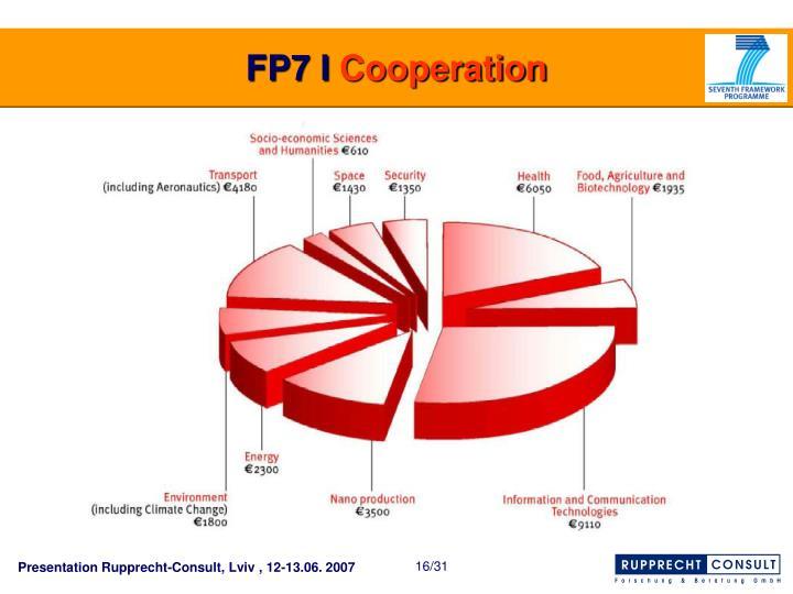 FP7 I