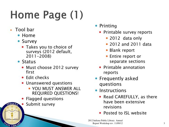 Home Page (1)