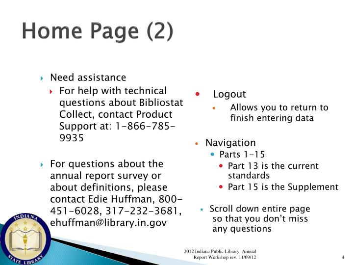 Home Page (2)