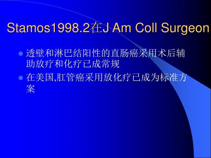 Stamos1998.2