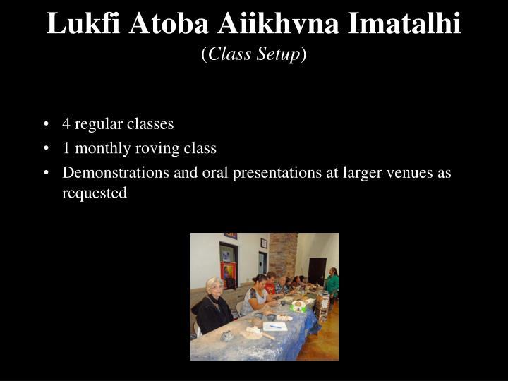 Lukfi Atoba Aiikhvna Imatalhi