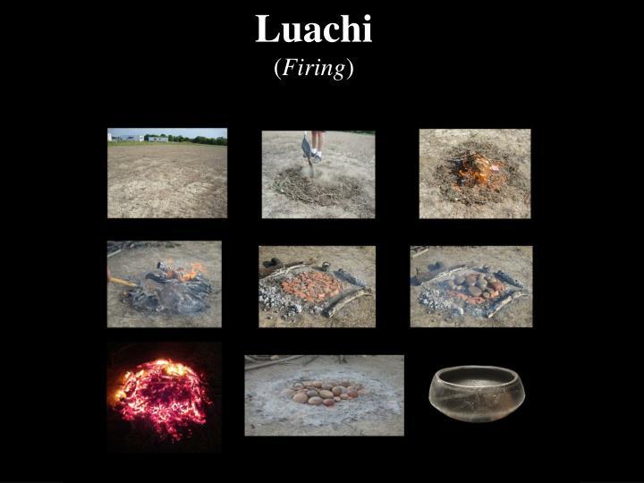 Luachi