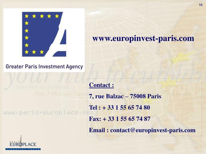 www.europinvest-paris.com