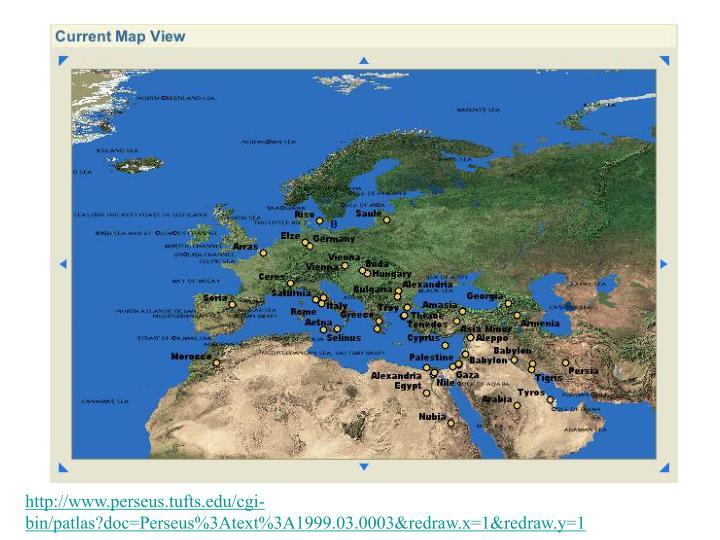 http://www.perseus.tufts.edu/cgi-bin/patlas?doc=Perseus%3Atext%3A1999.03.0003&redraw.x=1&redraw.y=1