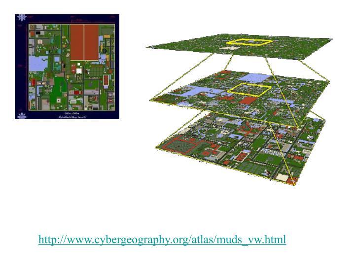 http://www.cybergeography.org/atlas/muds_vw.html